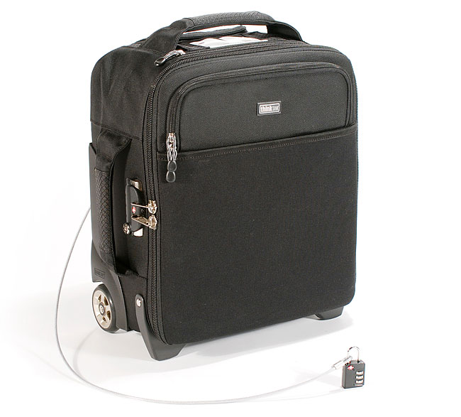 ThinkTank Photo camera bag