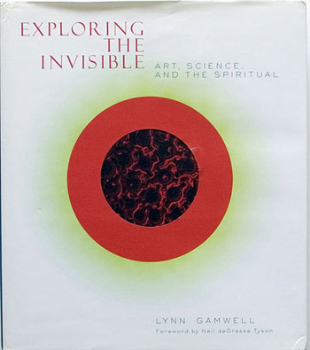 Exploring the Invisible