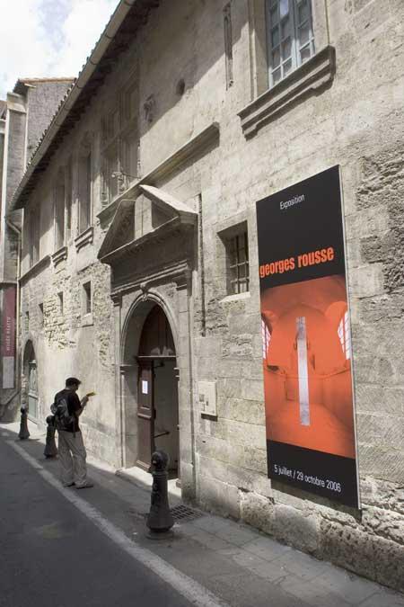 Arles Photo Festival