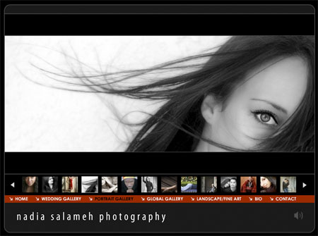 Nadia Salameh Photography
