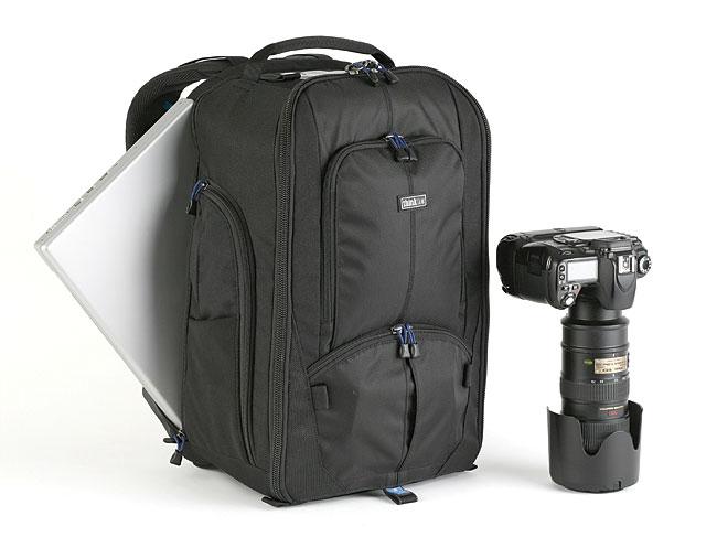Think Tank Photo StreetWalker camera backpacks