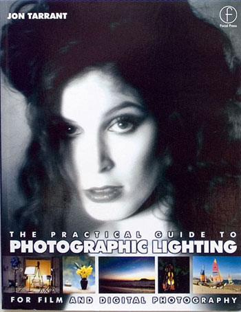 Practical Guide to Photographic Lighting for Film and Digital Photography