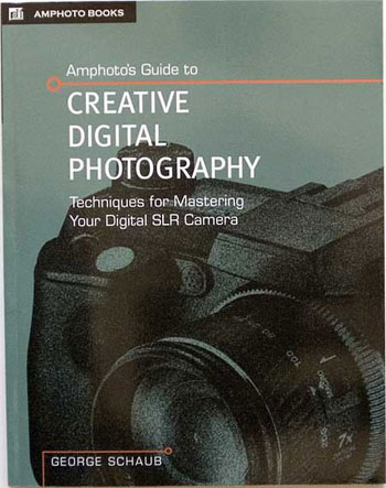 Amphoto's Guide to Creative Digital Photography